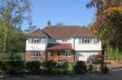4 bedroom property to rent in Linksway, Northwood