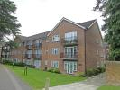 2 bed Flat in Myrtleside Close...