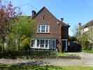semi detached home in Woodhall Drive, Pinner