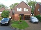 Morgan Close Detached house to rent