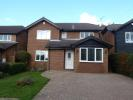 4 bed Detached property in The Squirrels, Pinner