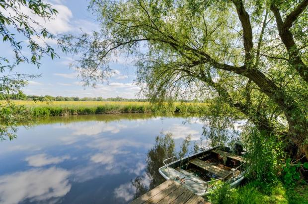 Still Waters River.j
