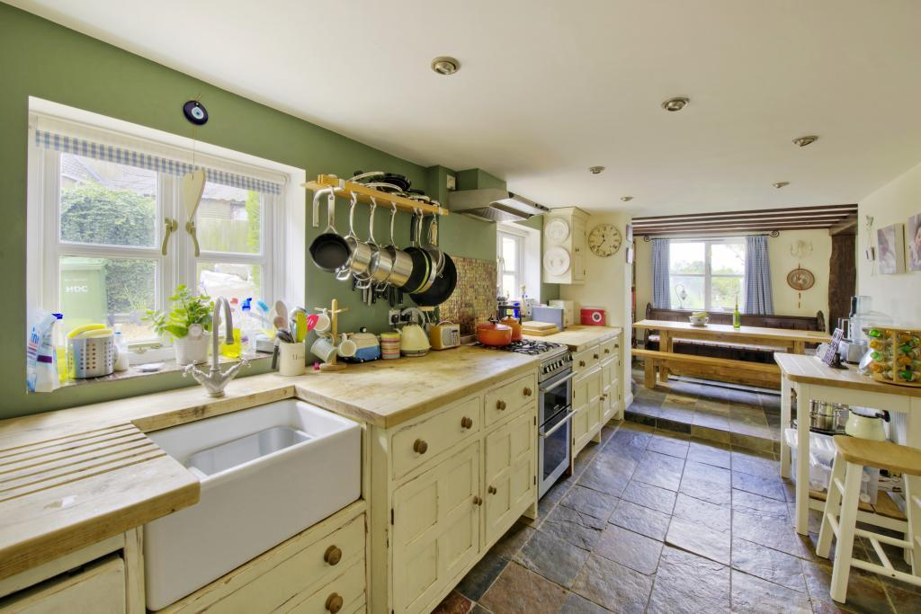 Mole Cottage 171896