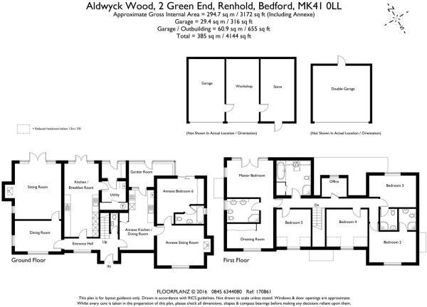 Aldwyck Wood 170861