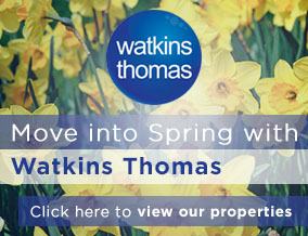 Get brand editions for Watkins  Thomas , Hereford