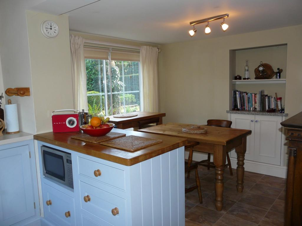 2 Bedroom Detached House To Rent In The Laskett Much Birch Hereford Hr2 Hr2