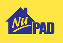 Nupad LTD, Uxbridge - Lettings