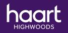 haart, Highwoods  logo