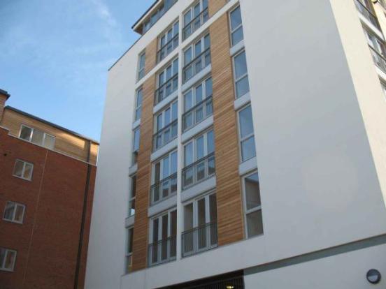 West Terrace B...