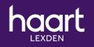 haart, Lexden