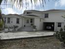 3 bed house in St Philip, Bottom Bay