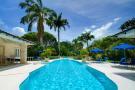 6 bedroom Villa for sale in St James, Sandy Lane