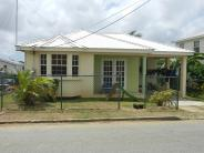 St Joseph Detached property for sale