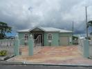 2 bed Detached home in Maycocks Bay, St Lucy
