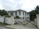 5 bedroom Detached house for sale in St John, Venture