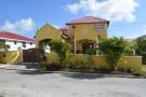 3 bed property for sale in Union Hall, St Philip