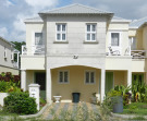 3 bedroom Town House in Christchurch...