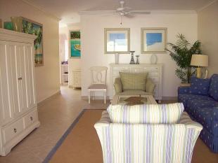 2 bed Town House for sale in Holetown, St James