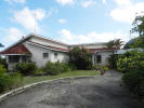 property for sale in The Mount, St George