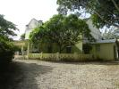 Farm House for sale in Rock Hall, St Philip
