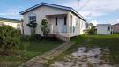 3 bedroom Detached property in Six Cross Roads...