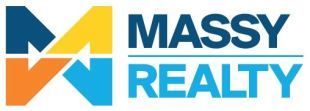 Massy Realty, Bridgetownbranch details