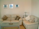 property to rent in Grosvenor Park, Off Minshull New Road, Crewe, Cheshire, CW1 3GR