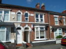 Flat in Off Nantwich Road, Crewe...