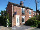 3 bedroom Detached property to rent in Shavington, Crewe, CW2
