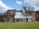 5 bed Detached home to rent in Wychwood Park, Weston...