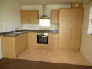 2 bedroom Flat in Porters View...