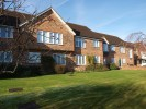1 bed Ground Flat in Hillside Gardens...