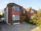 3 bed semi detached property in Sheringham Avenue, London