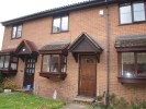 property to rent in Tempsford Close, Enfield
