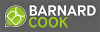 Barnard Cook, North London