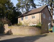 4 bedroom Detached property in Northerwood Avenue...