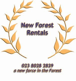 New Forest Rentals Ltd, Lyndhurstbranch details