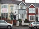 property for sale in Isaacs Hill, Cleethorpes, Lincolnshire, DN35