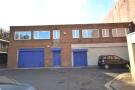 property for sale in 6 Humber Street,