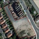 property for sale in Kingsway, Cleethorpes