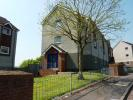 2 bed Ground Flat in Longwood Road, Rubery...