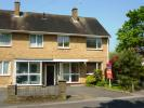 Photo of Farmdale Grove,