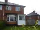 End of Terrace home to rent in Porlock Crescent...