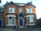 4 bedroom semi detached house in Lickey Road, Rednal...
