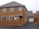 3 bedroom new property in The New Stafford @ Ley...