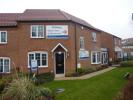 3 bed new property in The Elford @ Ley Hill ...