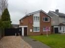 2 bedroom Maisonette for sale in Leach Green Lane, Rubery...