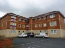 2 bedroom Apartment in Callowbrook Lane, Rubery...