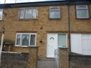 3 bed Duplex in Bristol Road South...