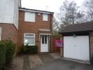 2 bedroom semi detached house in Rubery Lane, Rubery...